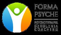 FormaPsyche
